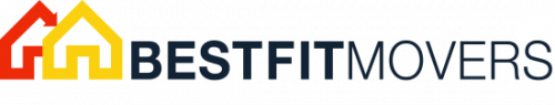 Company Logo For Best Fit Movers'