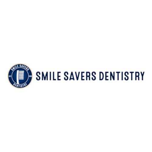 Company Logo For Smile Savers Dentistry'