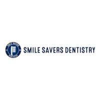 Smile Savers Dentistry Logo