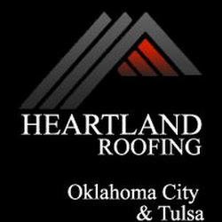 Heartland Roofing'