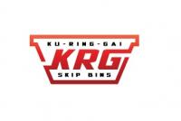 Ku-ring-gai Skip Bins Logo