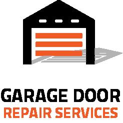 Company Logo For Garage Door Repair Richardson TX'