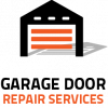 Garage Door Repair Richardson TX