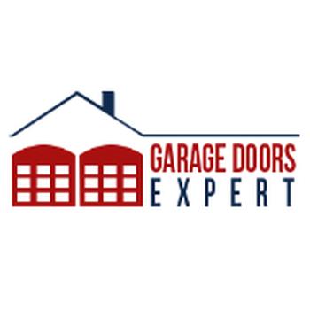 Company Logo For Garage Door Repair Flower Mound TX'