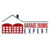 Garage Door Repair Flower Mound TX