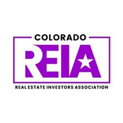Company Logo For Colorado REIA'