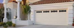 Company Logo For Garage Door Repair Team Boston'