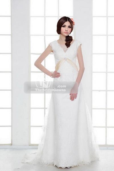 lace wedding dresses'