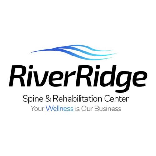 Company Logo For River Ridge Spine and Rehabilitation'