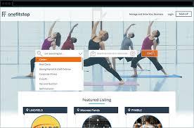 Global Dancing Studio Software Market'