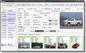 Global Car Rental Management Software Market'