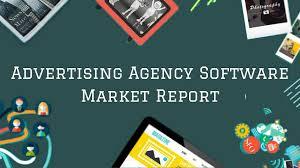 Advertising Agency Software Market'
