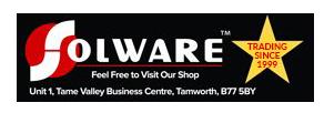 Solware Ltd'