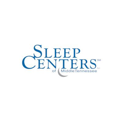 Sleep Center Tennessee'
