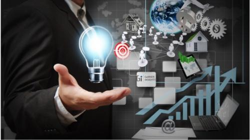 Building Information Modeling (BIM) Market'