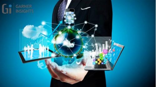 Marketing Cloud Platform'