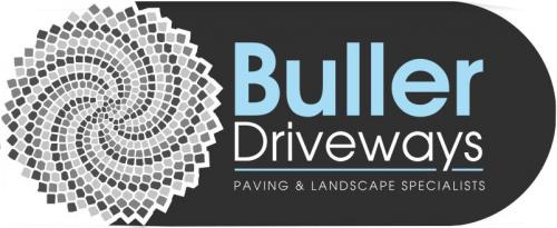 Company Logo For Buller Driveways'
