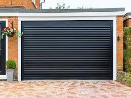 Company Logo For Grand Garage Doors Co Norwood'