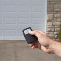 Certified Garage Door Services Wellesley Logo