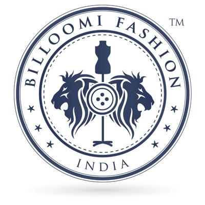 Company Logo For Billoomi Fashion Pvt Ltd'