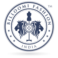Billoomi Fashion Pvt Ltd Logo