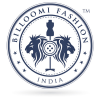 Billoomi Fashion Pvt Ltd