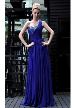 prom dress'