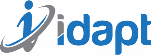 Company Logo For iDapt'