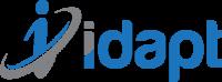 iDapt Logo