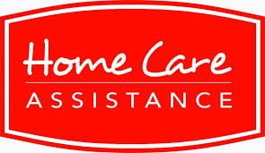 Company Logo For Home Care Assistance of Richmond'
