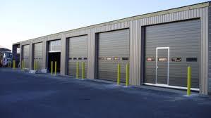 Company Logo For Garage Door Repair & Service Boston'