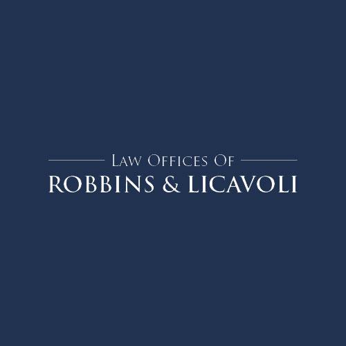 Company Logo For Robbins and Licavoli, PLLC'