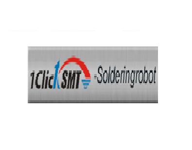 Company Logo For 1 Click Smt-Soldering Robot'