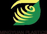 Company Logo For Zhejiang Mingyuan garden&leisure pr'