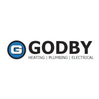 Godby Heating Plumbing Electrical Logo