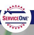 Company Logo For ServiceOne Protect'