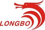 Company Logo For Haiyan LONG BO DC Motor Co., Ltd.'