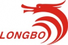 Company Logo For Haiyan LONG BO DC Motor Co., Ltd.'