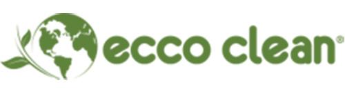 Company Logo For Ecco Clean LLC'