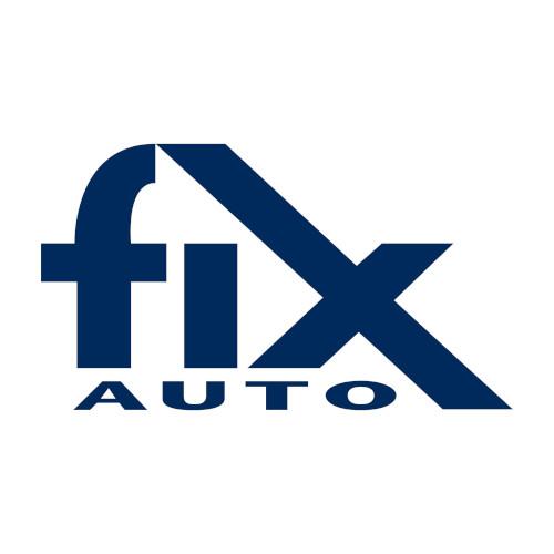 Company Logo For Fix Auto Redlands'
