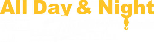 Company Logo For alldaynighttowing'