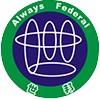 Company Logo For Xinchang Shibang New Material Co., Ltd.'