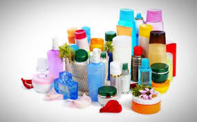 Cosmetic and Personal Care Stores Market'