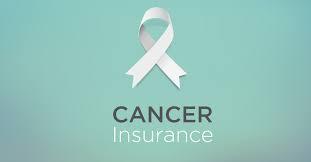 Cancer Insurance Market'