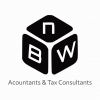 BNW Accountants