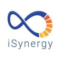Company Logo For iSynergy'