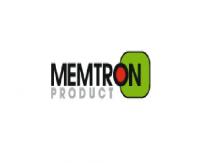 Memtron Product Logo