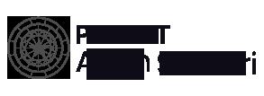 Company Logo For Astrologer'