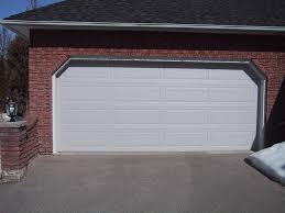Company Logo For Intown Garage Door Service Natick'