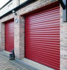 Company Logo For Anytime Garage Doors Service Randolph'
